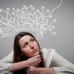 Adultos superdotados: cómo reconocerlos y cómo gestionar la diferencia
