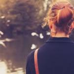 Adulto superdotado no detectado: consejos