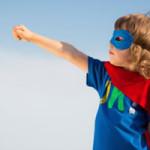 Los niños superdotados: consejos
