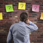 ¿Es usted un adulto superdotado no detectado?