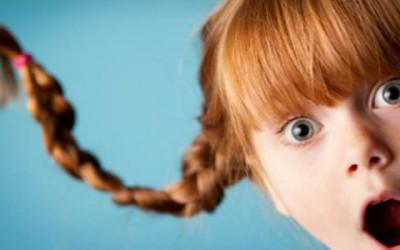 Preguntas frecuentes sobre los niños superdotados