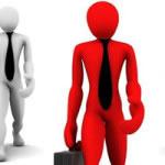 Los superdotados y el trabajo