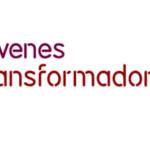 Programa para niños superdotados en America Latina y España