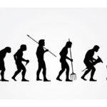 ¿Somos más inteligentes que nuestros ancestros?