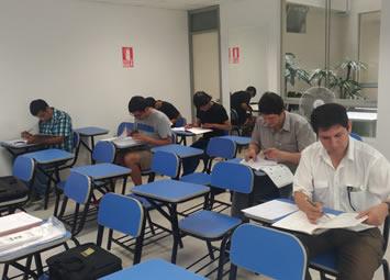 Test Mensa Perú en Chiclayo – Domingo 2 de julio 2017