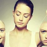 Superdotados y autoestima: algo muy complicado con un alto IQ