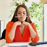 Superdotados y procrastinación: ¿cómo salir de la postergación?