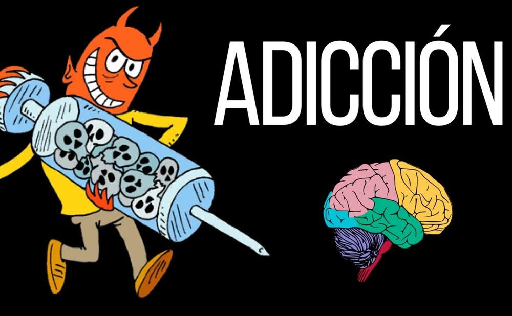 Superdotados y adicciones: ¿Por qué el superdotado tiene tendencias a ser adicto?