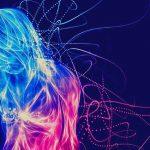 Superdotados intelectuales, hipersensibilidad, alergias y enfermedades