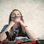 Superdotado intelectual y trastorno de déficit de atención: problemas de aprendizaje