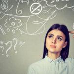 Cómo manejar mejor su TDA o TDAH siendo superdotado